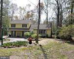 208 Ridge Road - Photo 1