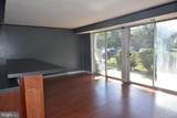 149 Kenwood Drive - Photo 11