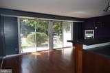 149 Kenwood Drive - Photo 50