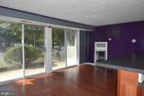 149 Kenwood Drive - Photo 7