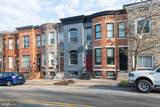 3230 Baltimore Street - Photo 33