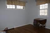8703 Sudbury Place - Photo 32