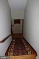 8703 Sudbury Place - Photo 34
