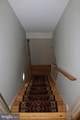 8703 Sudbury Place - Photo 41