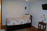 8703 Sudbury Place - Photo 48