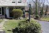 8703 Sudbury Place - Photo 5