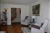 8703 Sudbury Place - Photo 7