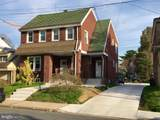 2302 Franklin Street - Photo 1