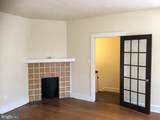 2302 Franklin Street - Photo 18