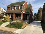 2302 Franklin Street - Photo 24