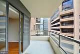 1600 Oak Street - Photo 28