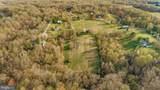 750 Woodland Way - Photo 70