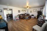 12 Gallaway Lane - Photo 4