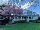 2825 Saratoga Drive - Photo 1