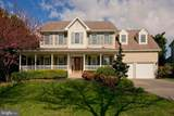 2825 Saratoga Drive - Photo 32