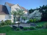 2825 Saratoga Drive - Photo 5