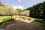 2825 Saratoga Drive - Photo 60