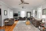 527 Burnside Street - Photo 2