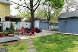 527 Burnside Street - Photo 32