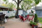 527 Burnside Street - Photo 34