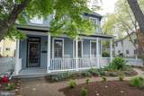 527 Burnside Street - Photo 35