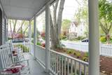 527 Burnside Street - Photo 37