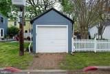 527 Burnside Street - Photo 38
