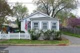 527 Burnside Street - Photo 39