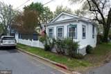 527 Burnside Street - Photo 44