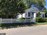 527 Burnside Street - Photo 45