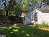 527 Burnside Street - Photo 48