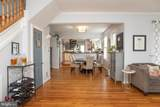 527 Burnside Street - Photo 7