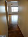 1101 Saint Paul Street - Photo 10