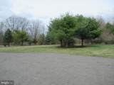 3005 Peach Tree Way - Photo 8