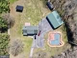532 Oak Hill School Road - Photo 2