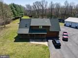 532 Oak Hill School Road - Photo 3