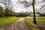 532 Oak Hill School Road - Photo 4