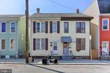 432 Smith Street - Photo 2