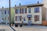 432 Smith Street - Photo 3