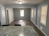 8524 Main Avenue - Photo 12