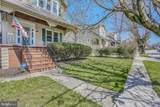 4602 Bayonne Avenue - Photo 1