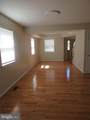 2400 Shadyside Avenue - Photo 11