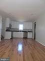 2400 Shadyside Avenue - Photo 13