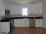 2400 Shadyside Avenue - Photo 14