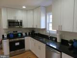 2400 Shadyside Avenue - Photo 15