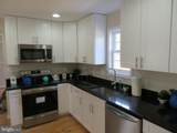2400 Shadyside Avenue - Photo 16