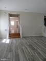 2400 Shadyside Avenue - Photo 17