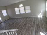 2400 Shadyside Avenue - Photo 18