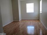 2400 Shadyside Avenue - Photo 22