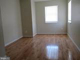 2400 Shadyside Avenue - Photo 23